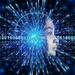 Create a Virtual Machine Using Microsoft Azure by Coursera Project Network