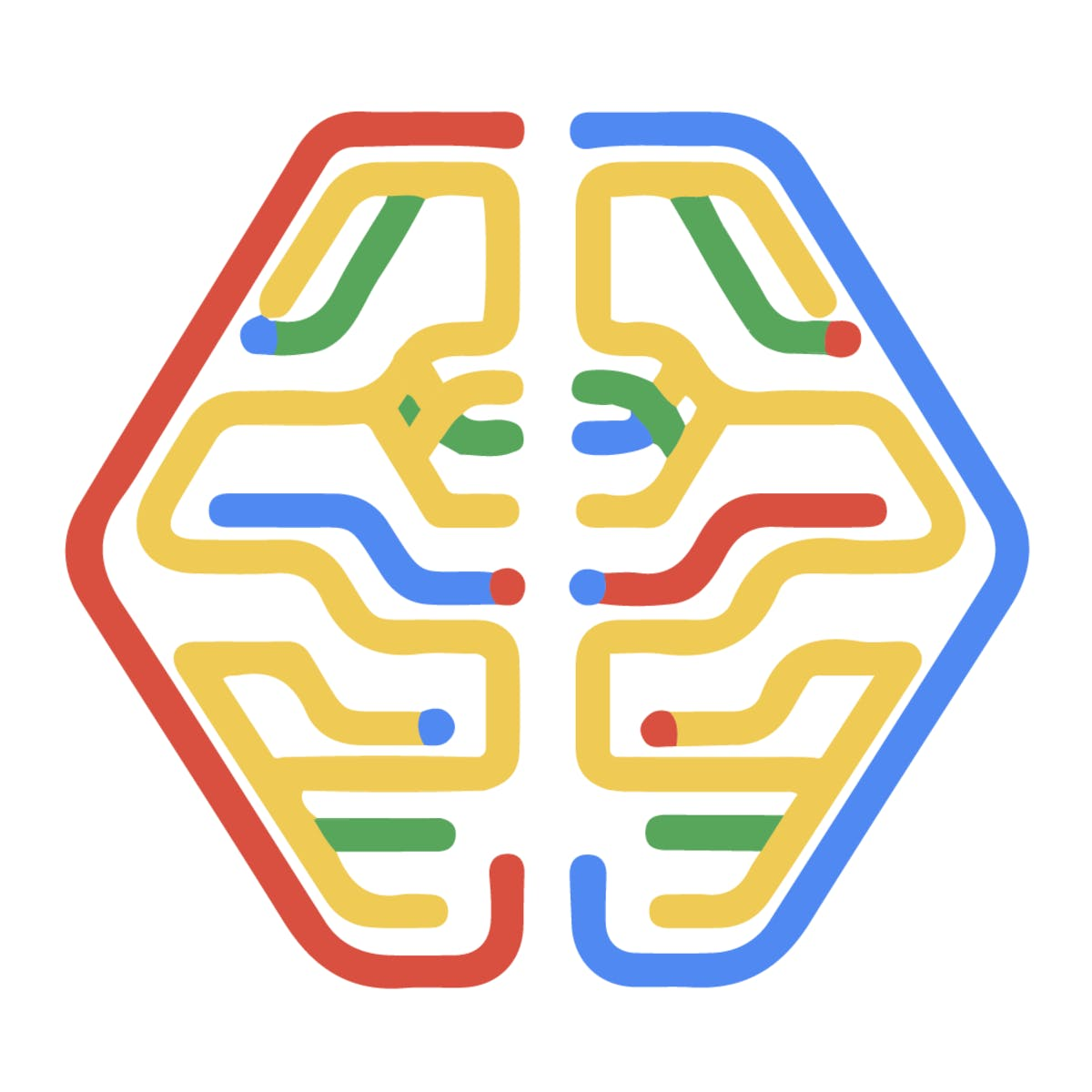 Image Understanding with TensorFlow on GCP