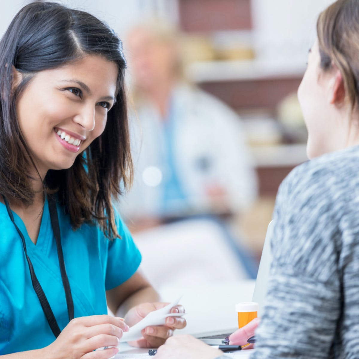 Atención Primaria en Salud: El desafío de las Enfermedades no Transmisibles