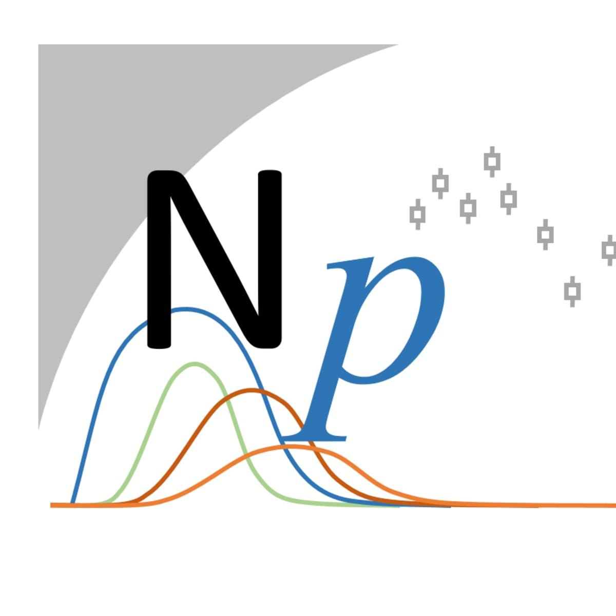 Estatística não-paramétrica para a tomada de decisão