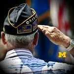 Service Transformed: Lessons in U.S. Veteran Centered Care by University of Michigan