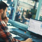 Data Processing and Feature Engineering with MATLAB by MathWorks