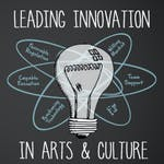 Leading Innovation in Arts and Culture by Vanderbilt University, National Arts Strategies