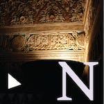 خيارات لسانية لمحترفي الإعلام باللغة العربية by Northwestern University