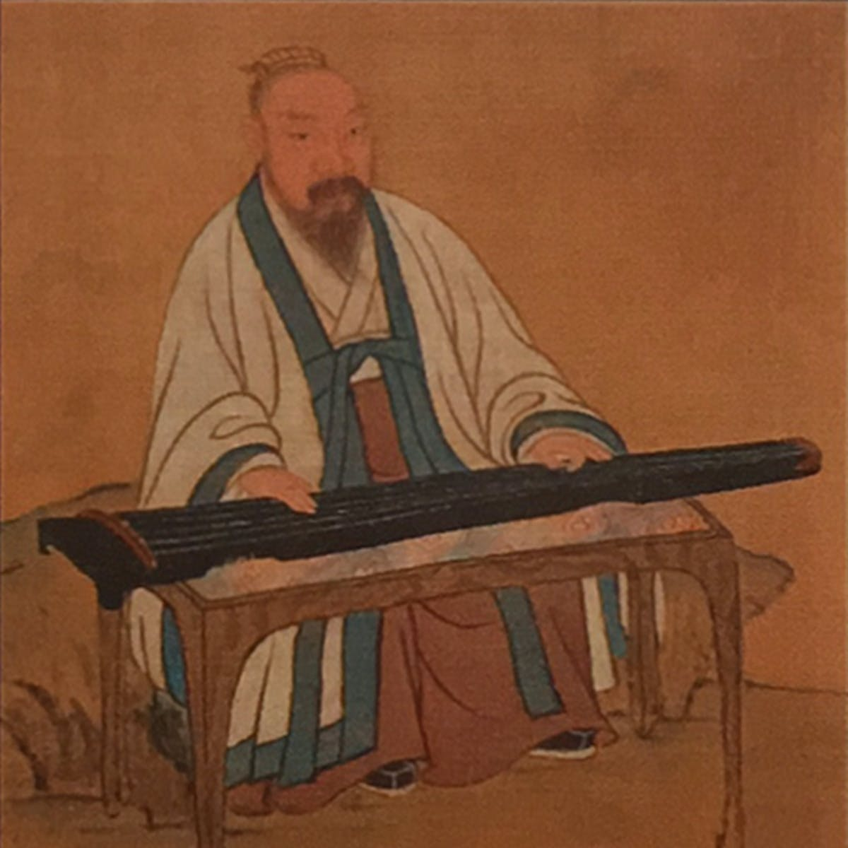Religion and Thought in Modern China: the Song, Jin, and Yuan