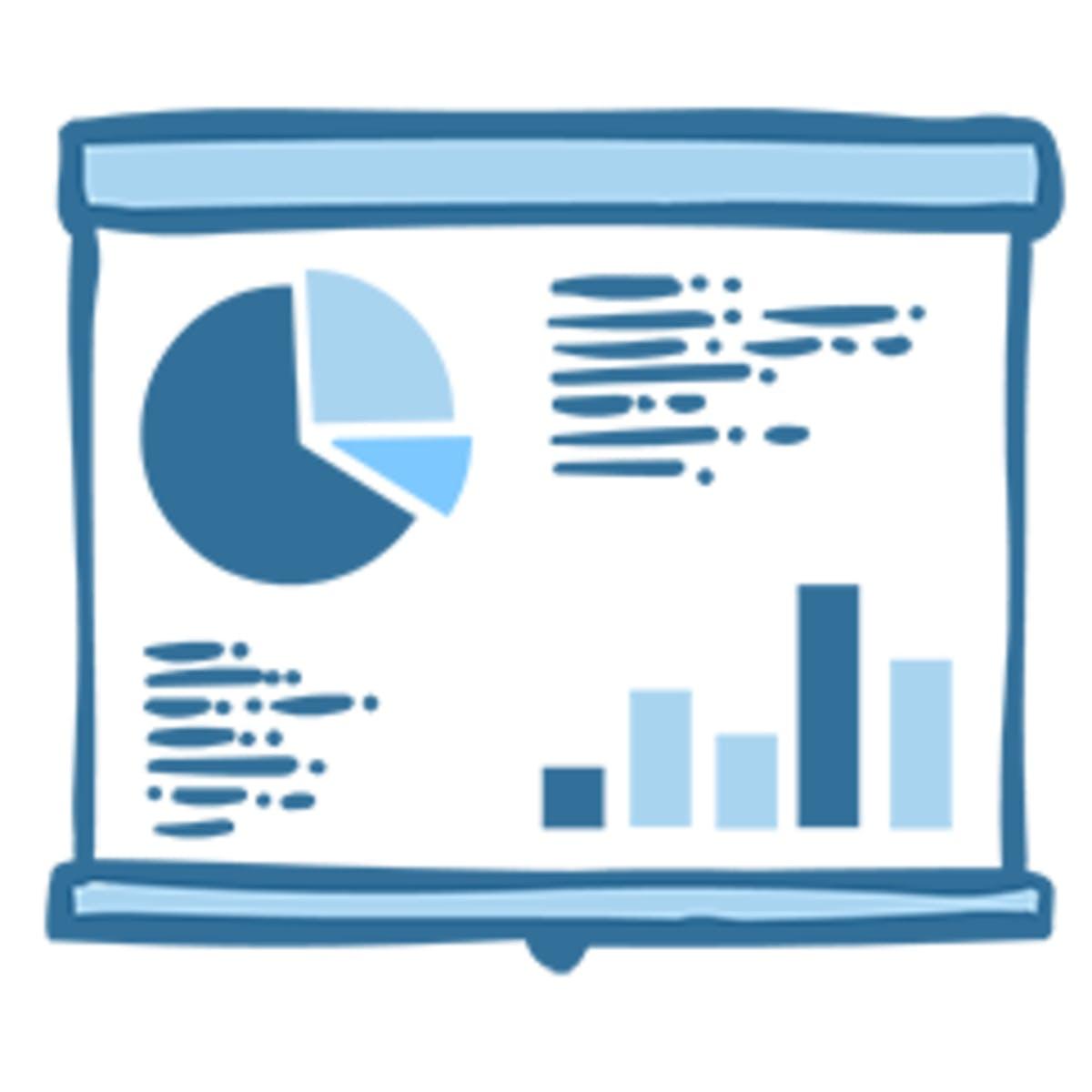 Orçamento e Cronograma de Projetos