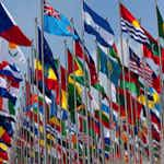 The Changing Global Order by Universiteit Leiden
