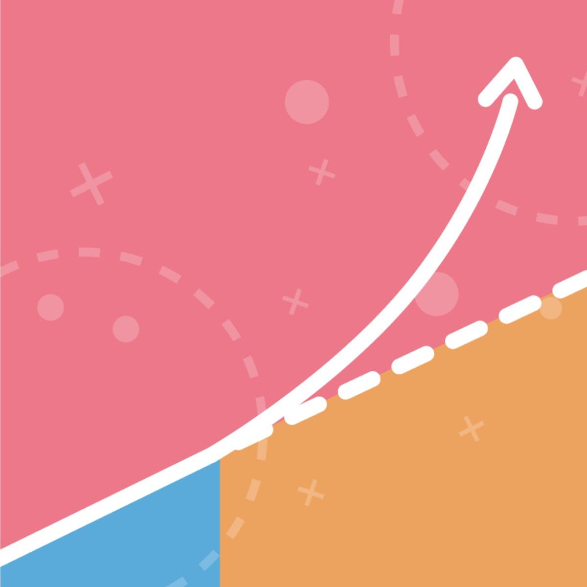 Inove na gestão de equipes e negócios: O crescimento da empresa