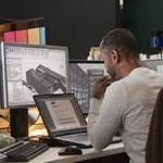 Autodesk Certified Professional: Revit for Structural Design Exam Prep by Autodesk