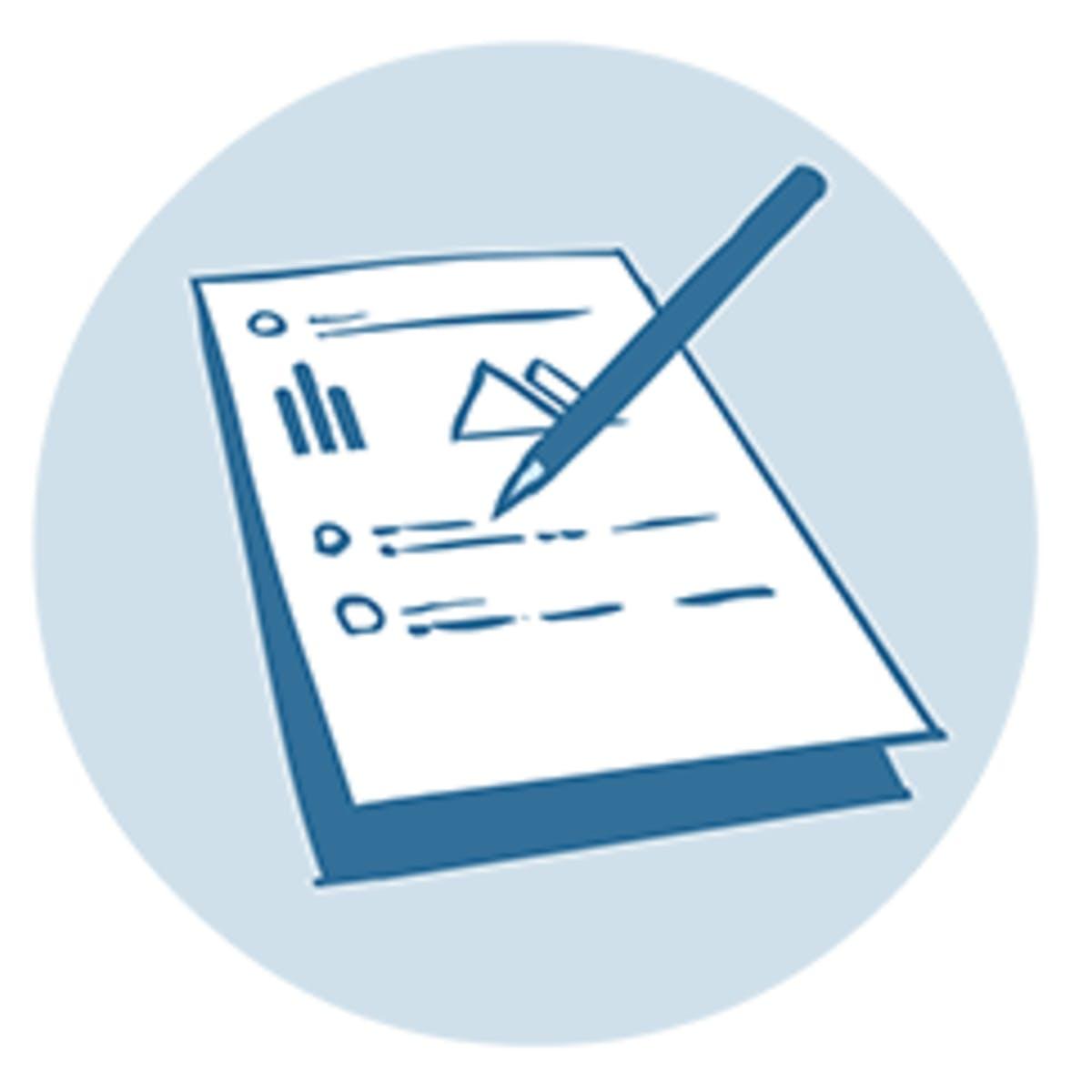 Iniciação e Planejamento de Projetos