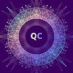 Quantum Computing. Less Formulas - More Understanding by Saint Petersburg State University