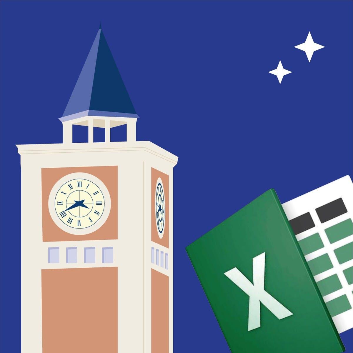 Fundamentos de Excel para Negocios