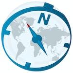 Introducción al mundo de las negociaciones by Universidad Nacional Autónoma de México