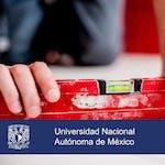 Cómo autoconstruir tu vivienda by Universidad Nacional Autónoma de México