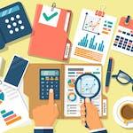 Основы финансовой грамотности by Saint Petersburg State University
