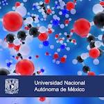 Una aproximación a la química del carbono by Universidad Nacional Autónoma de México