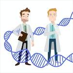 Эпигенетика. Краткий курс по управлению генами by Novosibirsk State University