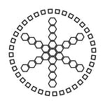 Create Geometric Vector Patterns with Inkscape by Coursera Project Network