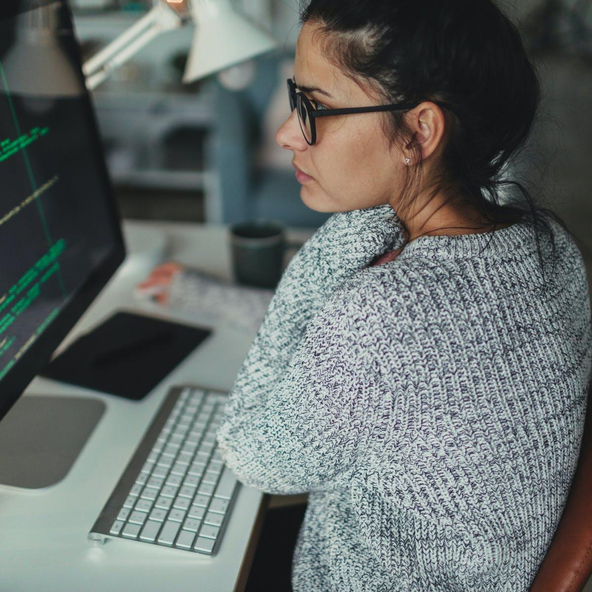 IT Security: Defense against the digital dark arts