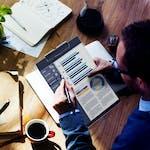 Inglés Empresarial: Finanzas y Economía by Arizona State University