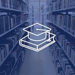 Cómo hacer una tesis by Universidad Nacional Autónoma de México