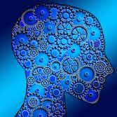 Machine Learning: Classification by University of Washington