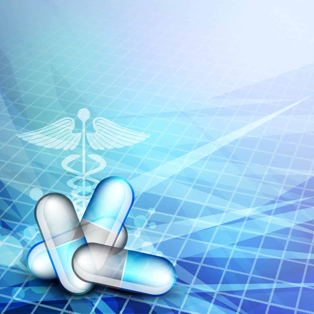 Pharmaceutical and Medical Device Innovations