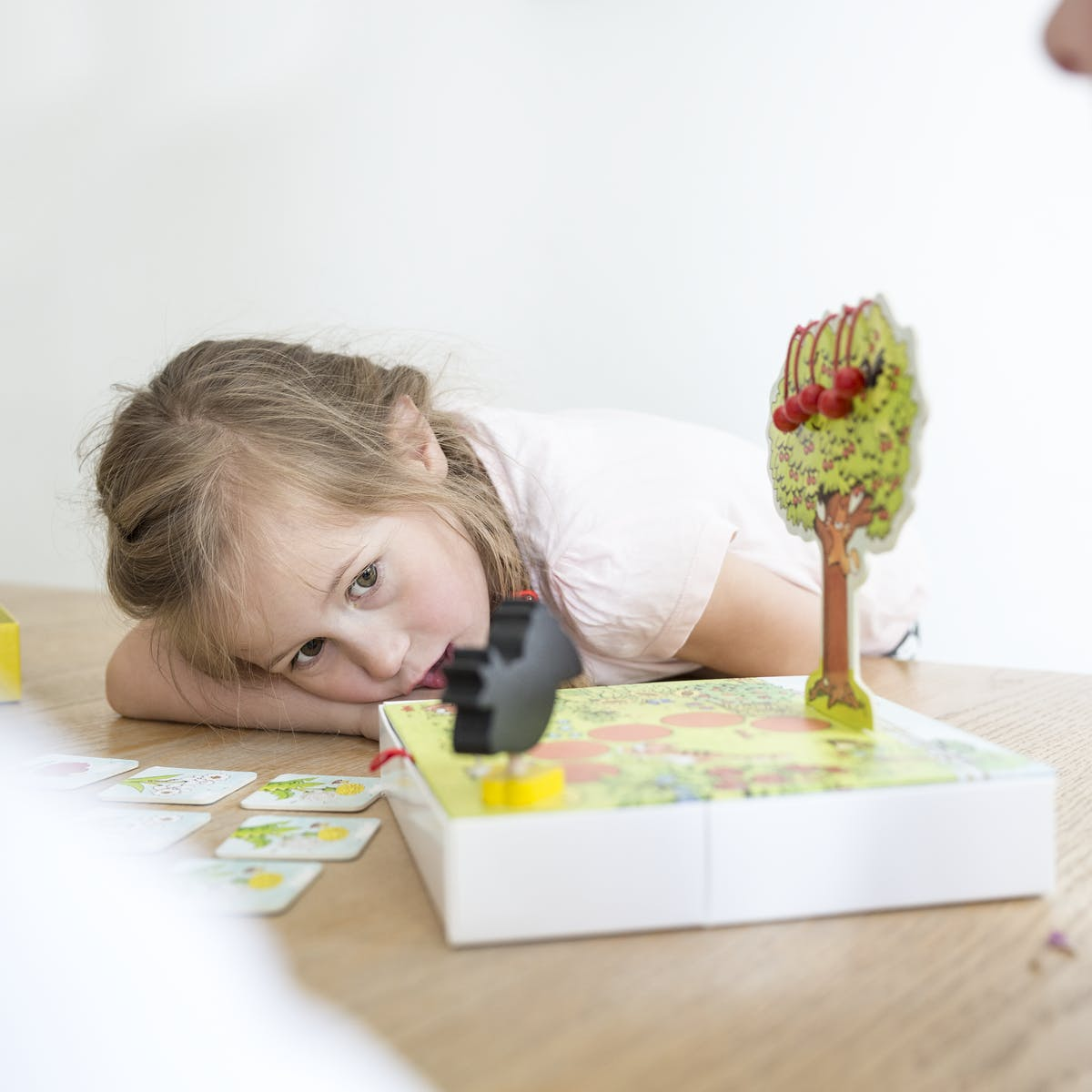 Understanding child development: from synapse to society