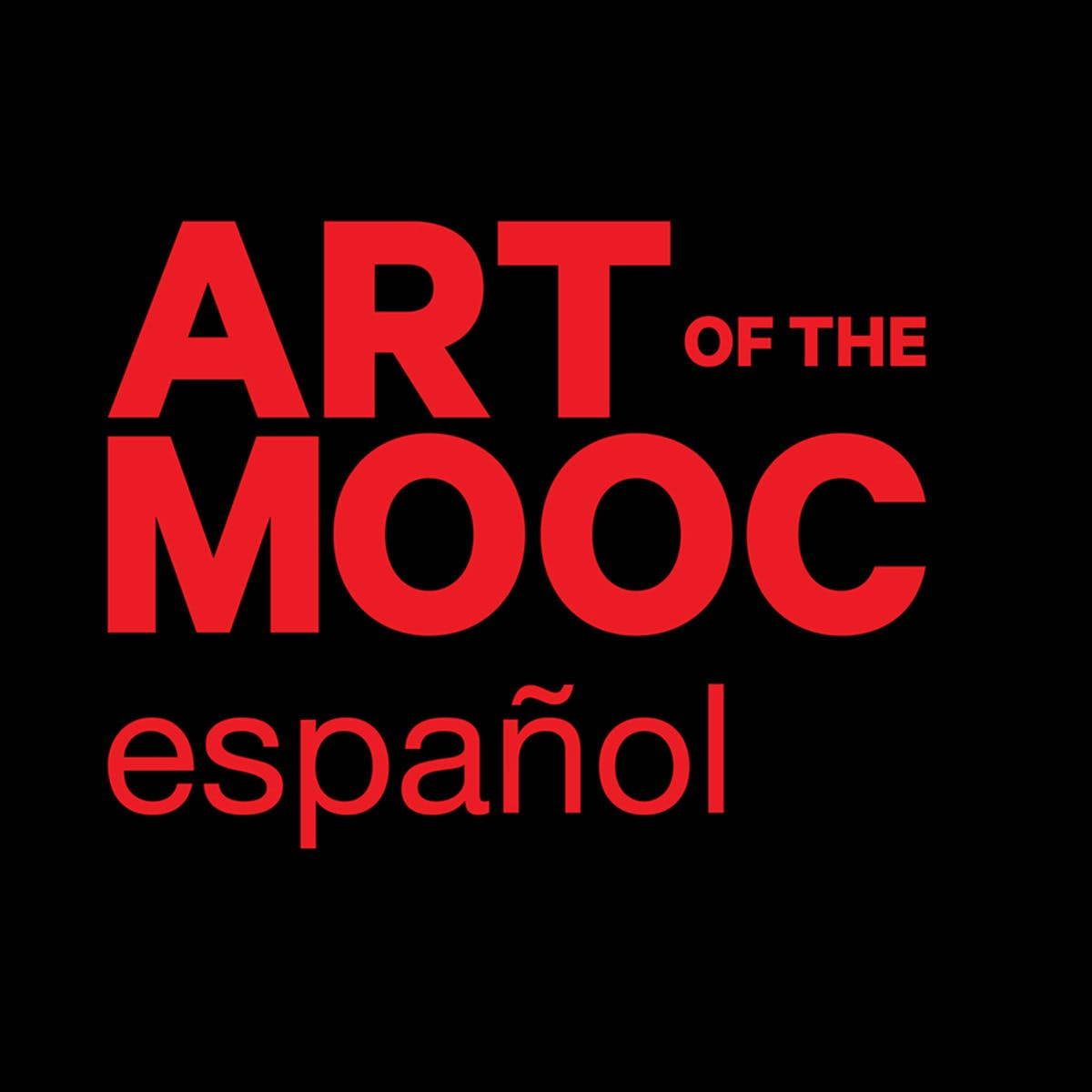 ART of the MOOC: Activismo y Movimientos Sociales