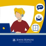 The Critical Role of IT Support Staff in Healthcare by Johns Hopkins University
