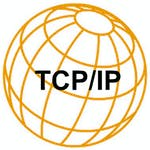 TCP/IP and Advanced Topics by University of Colorado System