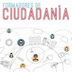 Formadores de Ciudadanía by Universidad de los Andes