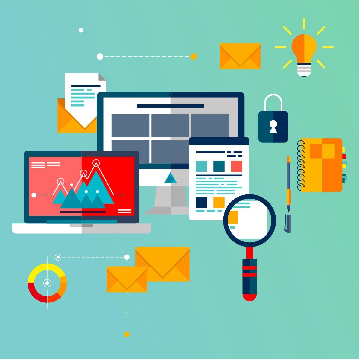 Практики управленческой аналитики в MS Excel