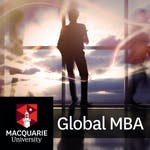 Cultural intelligence: Become a global citizen by Macquarie University