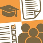 Assessment in Higher Education: Professional Development for Teachers by Erasmus University Rotterdam