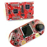 Introduction to Embedded Systems Software and Development Environments