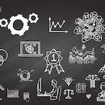 Психотехнологии работы с персоналом (Psychotechnologies of personnel management)
