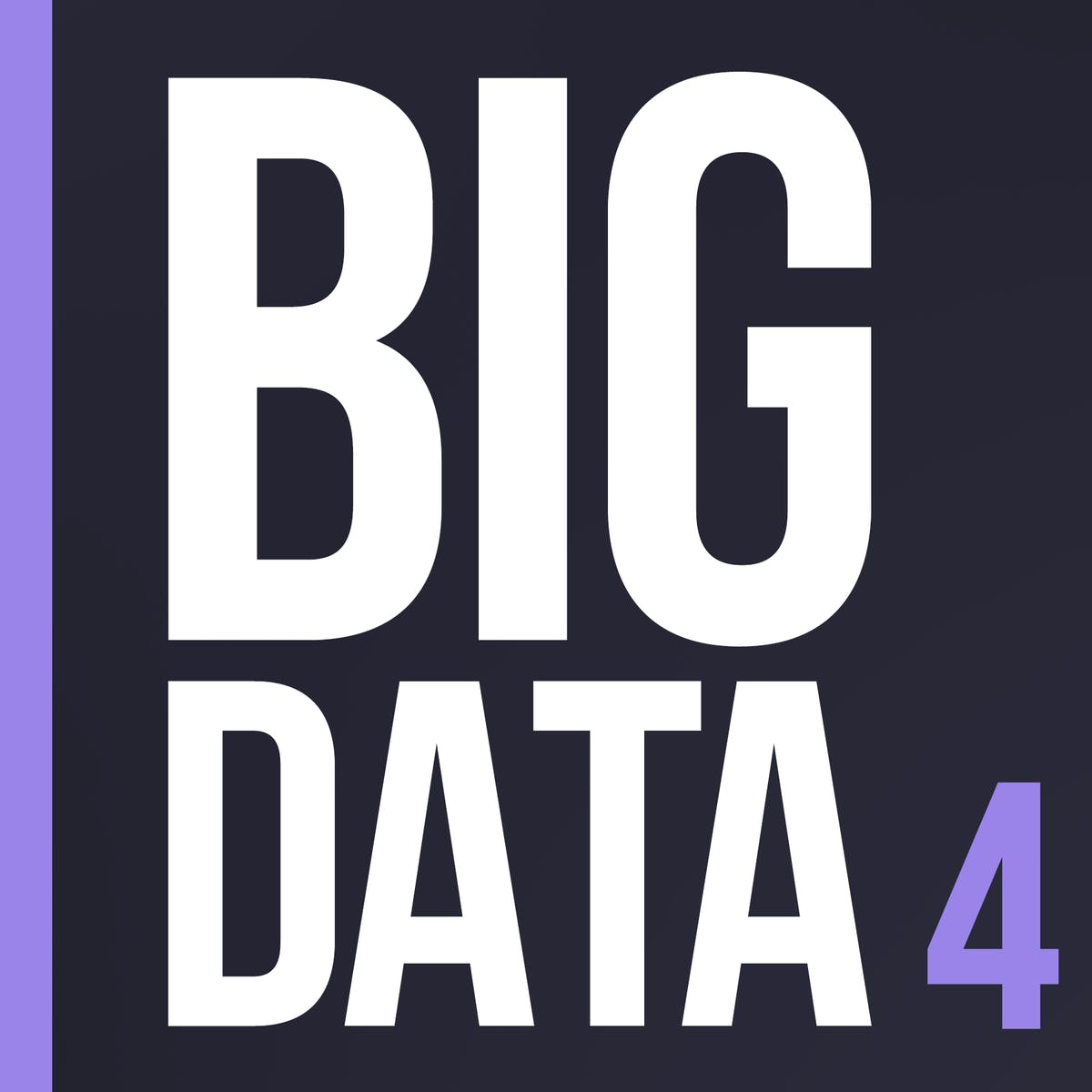 Big Data: visualización de datos