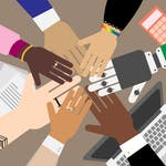 Inclusive Leadership: The Power of Workplace Diversity by University of Colorado System