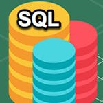 Databases and SQL for Data Science by IBM
