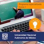 Evaluación educativa del y para el aprendizaje en educación superior by Universidad Nacional Autónoma de México
