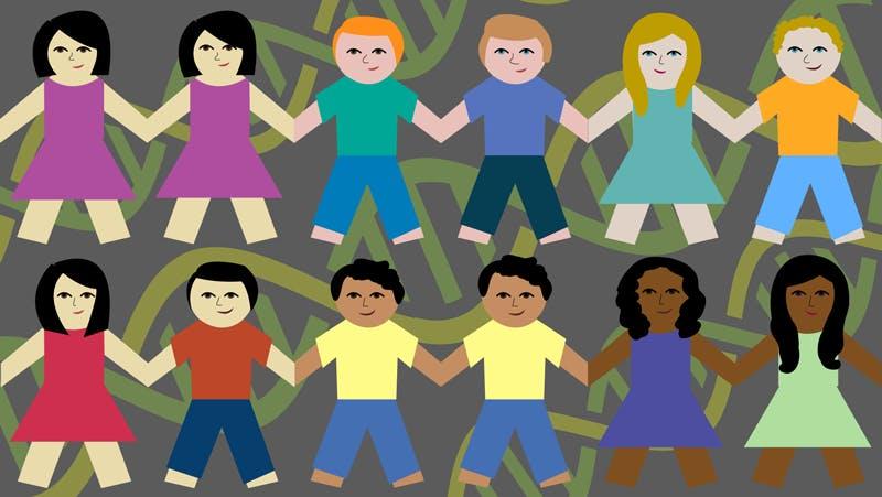 Introduction to Human Behavioral Genetics