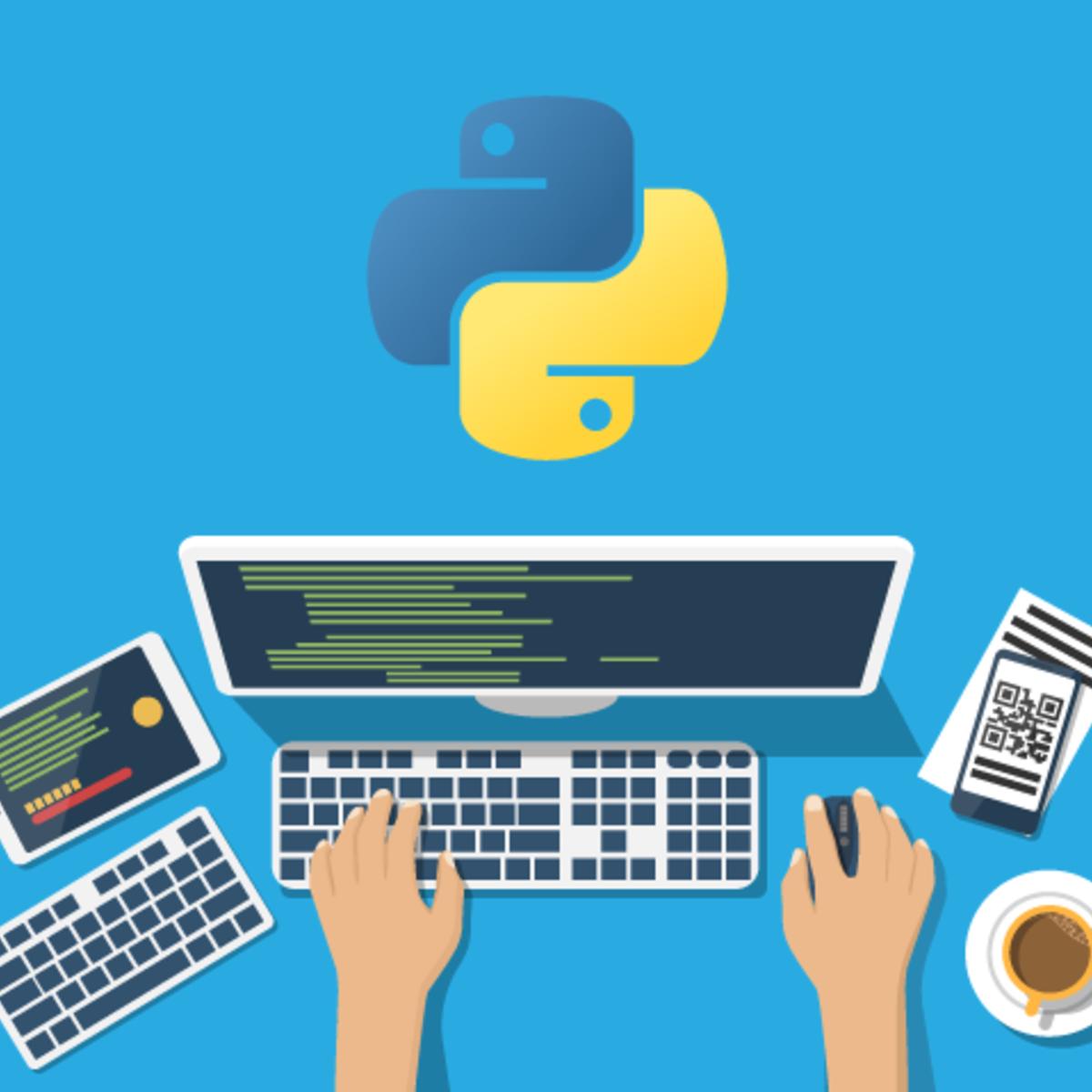 Introducción a la programación en Python I: Aprendiendo a pr Coupon
