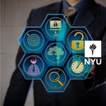 Real-Time Cyber Threat Detection and Mitigation by New York University