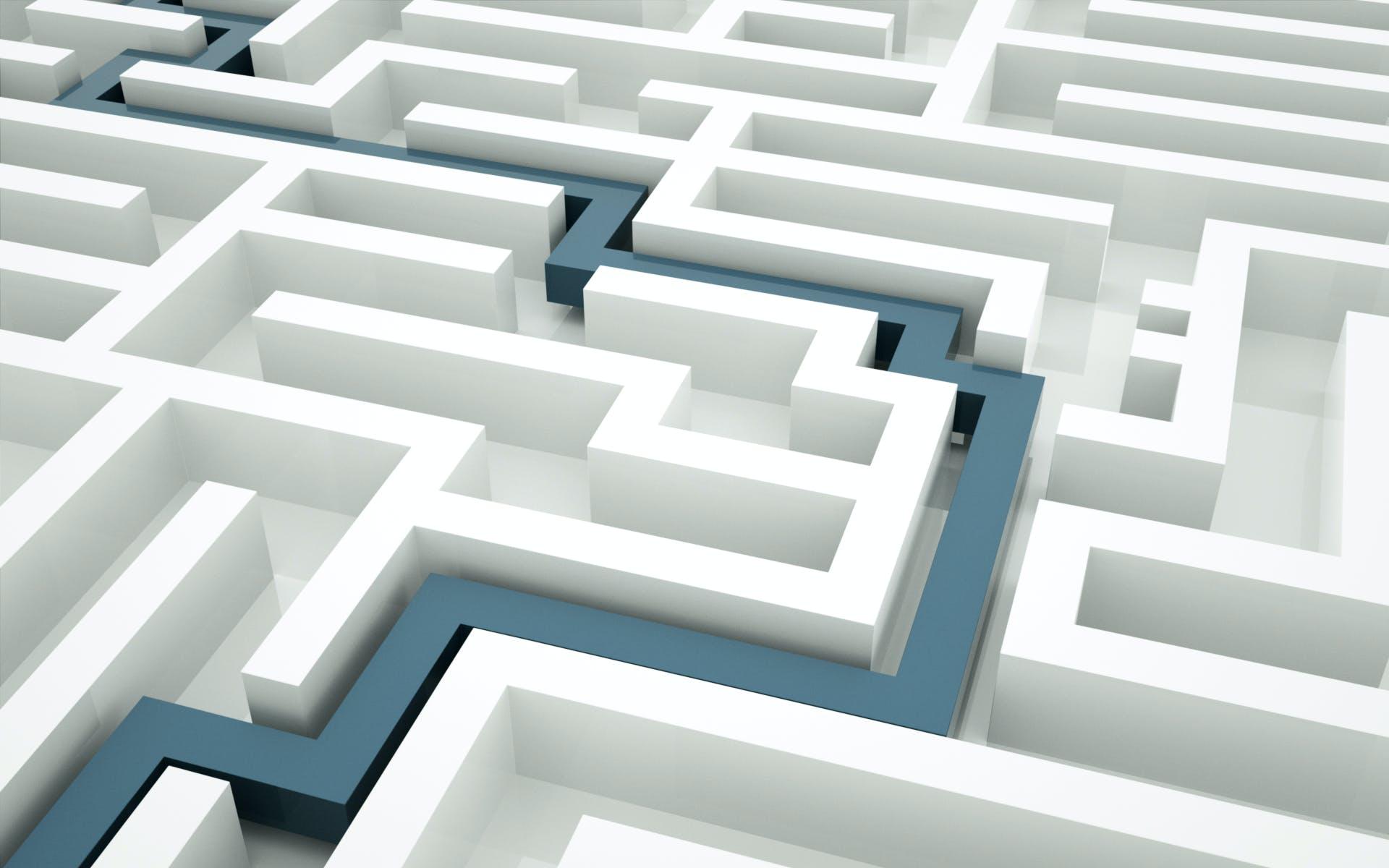 Aspectos básicos de la planificación y la gestión de proyectos