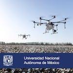 Fundamentos de agrotecnología by Universidad Nacional Autónoma de México