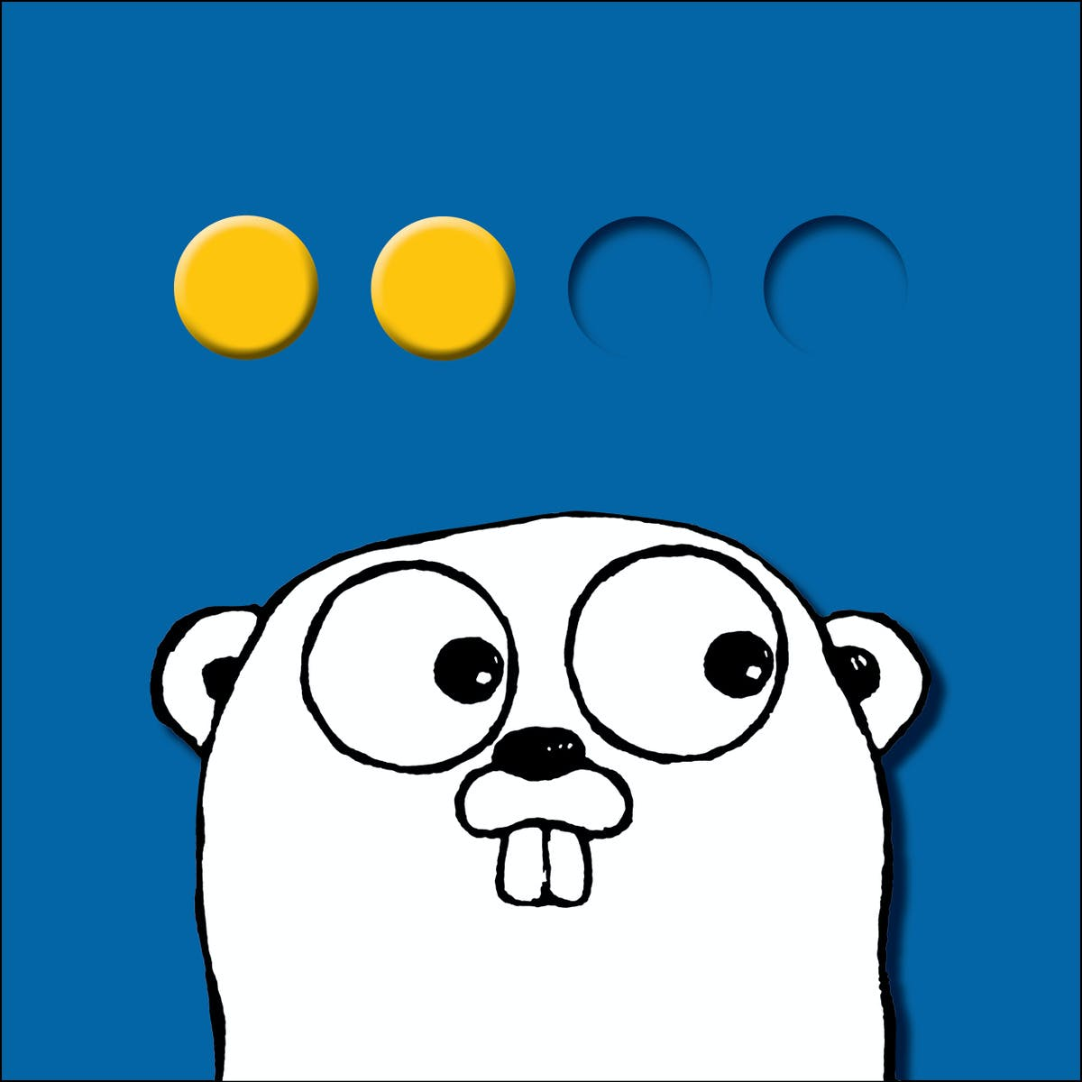 Functions, Methods, and Interfaces in Go