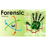 Introduction to Forensic Science by Nanyang Technological University, Singapore
