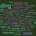 Teaching EFL/ESL Reading: A Task Based Approach by UCL Institute of Education, University of London