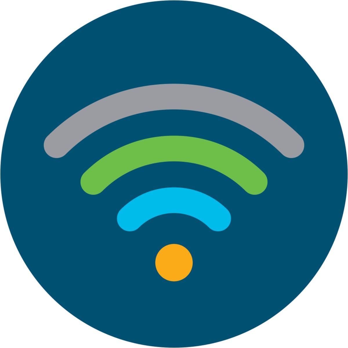 Home Networking Basics